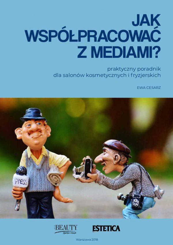 Jak współpracować z mediami